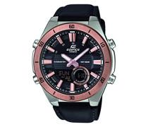 Herren-Armbanduhr ERA-110GL-1AVEF