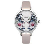 Damen-Armbanduhr LP574