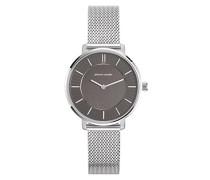 Damen-Armbanduhr PC107872F05