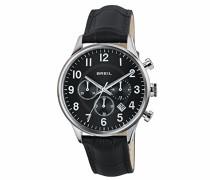 Herren-Armbanduhr TW1577