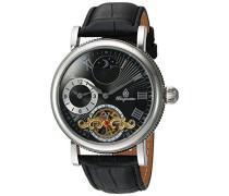 Herren-Armbanduhr BM226-122