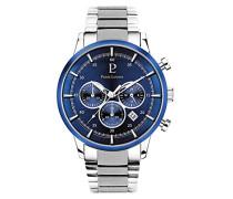 Herren-Armbanduhr 245F161