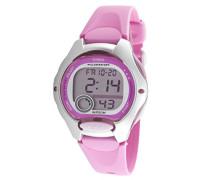 Collection Damen Armbanduhr LW-200-4BVEF