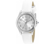 Damen- Armbanduhr Analog Quarz 21583