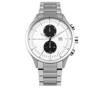 Herren-Armbanduhr Analog Quarz FC1266SM