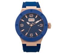 Herren-Armbanduhr JC1G017P0035
