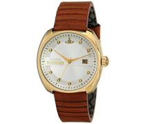 Herren -Armbanduhr- VV080SLTN