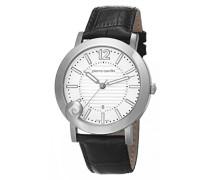 -Herren-Armbanduhr Swiss Made-PC106321S01