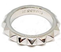 Damen-Ringe mit Ringgröße 54 (17.2) UBR84032-54