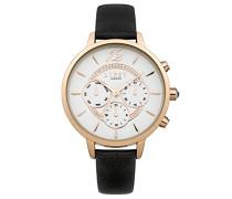 Damen-Armbanduhr Analog Quarz LP422