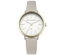 Damen-Armbanduhr FC1316CG