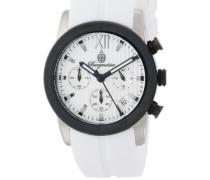 Armbanduhr Cadiz Chronograph Quarz BM519-686