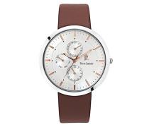 Herren-Armbanduhr 220F124