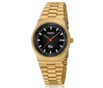ORIGINAL Uhren Manta Vintage Herren - tw1293