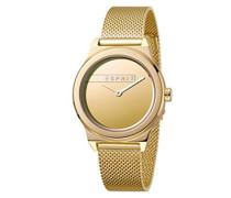 Damen-Armbanduhr ES1L019M0085