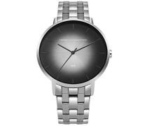 Herren-Armbanduhr FC1306BM