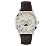 Herren-Armbanduhr W0870G1