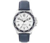Herren-Armbanduhr NAPPLH002