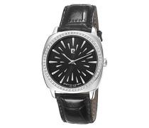 -Damen-Armbanduhr Swiss Made-PC106862S02