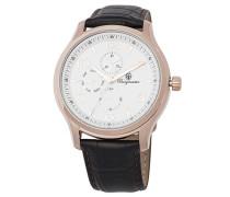 Herren-Armbanduhr BMT04-385