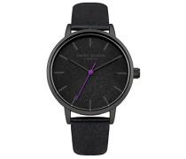 Damen-Armbanduhr DD032BB