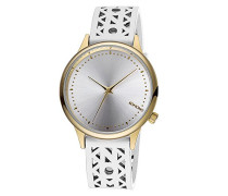 Estelle Cutout Damen Armbanduhr KOM-W2652