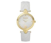 Damen-Armbanduhr SCI210017