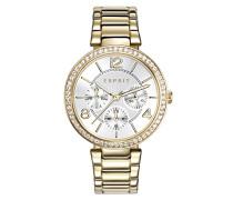 Damen-Armbanduhr ES108982002