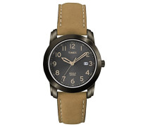 Herren-Armbanduhr Analog Quarz T2P133