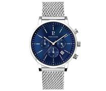 Herren-Armbanduhr 205G168
