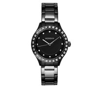 Damen-Armbanduhr MG 001S-3AM