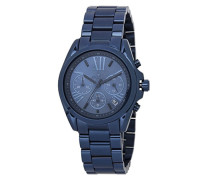 Damen-Armbanduhr BM337-033