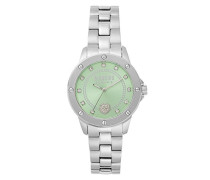 Damen-Armbanduhr S28010017