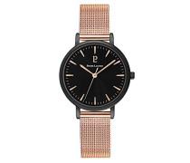 Armbanduhr 091L838
