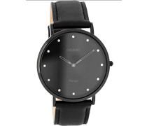 Damen-Armbanduhr C7781