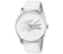 Damen-Armbanduhr 2001001