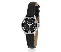 -Armbanduhr Analog LTP-1360L-1A
