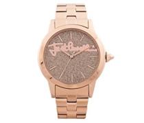 Damen-Armbanduhr JC1L006M0115