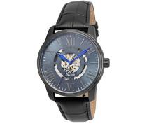 22602 Armbanduhr - 22602