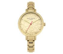 Damen-Armbanduhr DD043GM