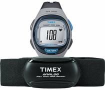 Erwachsene Armbanduhr Digital Quarz Gummi T5K738