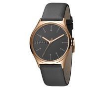 Damen-Armbanduhr ES1L034L0045