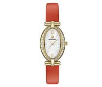 Damen-Armbanduhr 16-6074.02.001