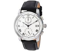 Herren-Armbanduhr BM334-182