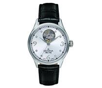 Damen-Armbanduhr 3190.2593