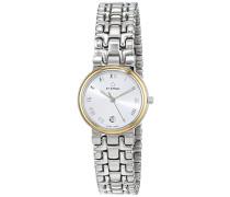 Damen-Armbanduhr 590.4