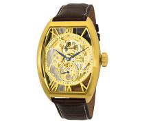 Herren-Armbanduhr BM228-215