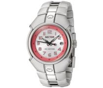 Damen-Armbanduhr 195 R3253195001