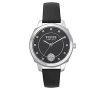 Damen-Armbanduhr VSP510118