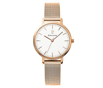 Damen-Armbanduhr 091L918